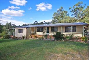 68 Faheys Road, Wherrol Flat, NSW 2429