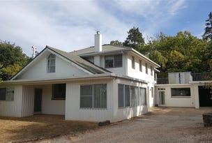 85 South Road, West Ulverstone, Tas 7315