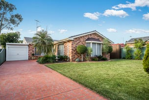 123 McFarlane Drive, Minchinbury, NSW 2770