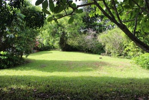 Lot 7, 5 Stuart Street, Edge Hill, Qld 4870