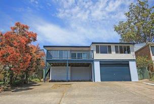 73 Sandy Point, Corlette, NSW 2315