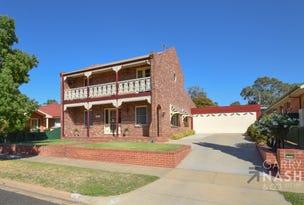 22 Albert Court, Wangaratta, Vic 3677