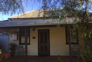 35 Boberah Street, Wongarbon, NSW 2831