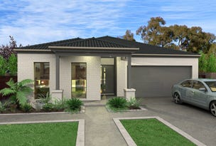 Lot 59 George Street, Kilmore Glen Estate, Kilmore, Vic 3764