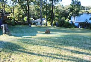 8 The Bartizan, Manyana, NSW 2539