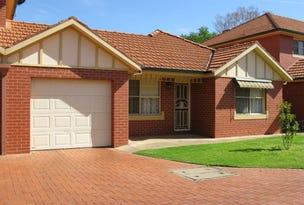 20/11 Crampton Street, Wagga Wagga, NSW 2650
