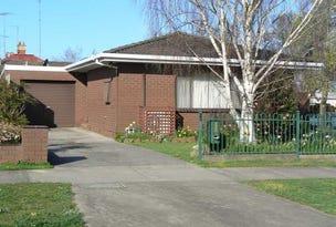 2/32 Gellibrand Street, Colac, Vic 3250
