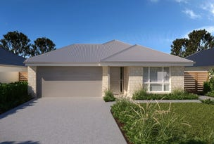 Lot 61 The Peninsula, Stage 1, Springfield Lakes, Qld 4300