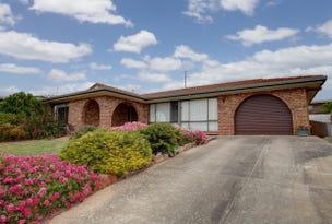 11 Walkley Road, Port Lincoln, SA 5606