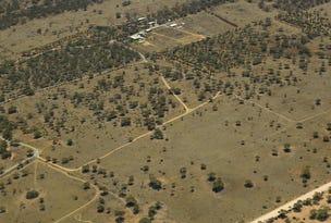 Sec 164 & 188 Thiele Highway via Eudunda, Eudunda, SA 5374
