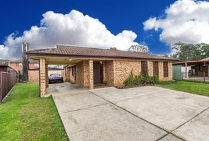 4 Hook Pl, Wakeley, NSW 2176