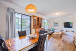144 South Terrace, South Perth, WA 6151