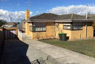 158 Vincent Rd, Morwell, Vic 3840
