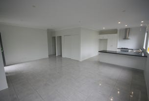 2/205 PRINCE STREET, Grafton, NSW 2460