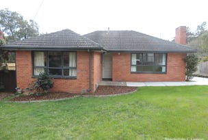 1/20 Berry Road, Bayswater North, Vic 3153