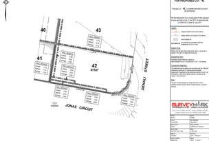 Lot 42, 105 Gardiner Road, Holmview, Qld 4207