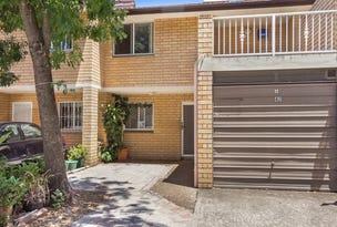 11/47-49 WENTWORTH AVENUE, Westmead, NSW 2145
