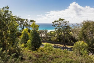 Lot 18, 10 Cumming Parade, Point Lookout, Qld 4183