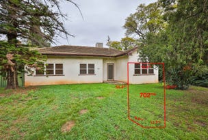 211 Walnut Avenue, Mildura, Vic 3500