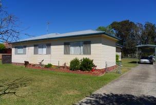 23 WUNDA AVE, Sussex Inlet, NSW 2540