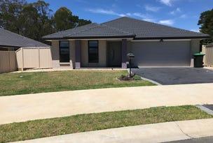 36 Kamilaroi Street, Braemar, NSW 2575