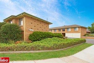 7/2 Donald Road, Queanbeyan, NSW 2620