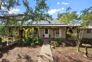 Tamarang Mulla Creek Road, Tamworth, NSW 2340