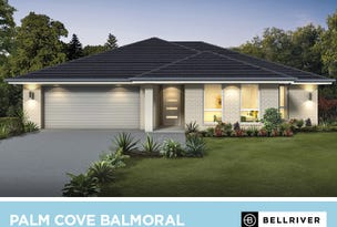 5 Un-Named Road, St Georges Basin, NSW 2540