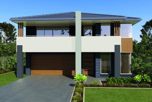 Lot 2 McCarthy Street, Kellyville, NSW 2155