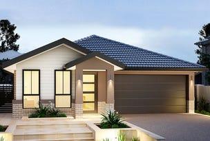 Lot 226 Jardine Drive, Edmondson Park, NSW 2174
