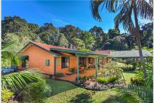 186 Repentance Creek Road,, Federal, NSW 2480