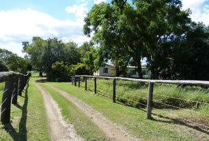 32 Wittenberg Rd, Tansey, Qld 4601