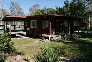 524 Stoney Camp Road, Greenbank, Qld 4124