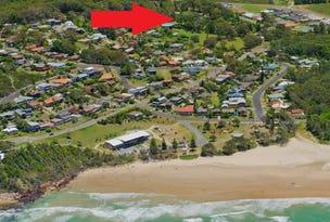 Lot 32 Ngamba Place, Bonny Hills, NSW 2445