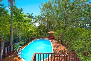 10 Park Avenue, Avalon Beach, NSW 2107