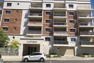 11/611 Murray Street, West Perth, WA 6005