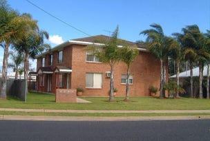 4/10 Marsden Street, Dubbo, NSW 2830