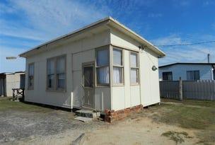 23 Manns Beach Road, Manns Beach, Vic 3971