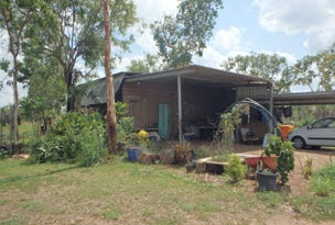 484 Cheeney Road, Eva Valley, NT 0822