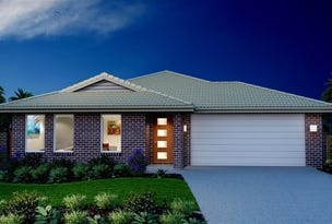 Lot 208 Como Avenue,  The Lakes Estate, Burrill Lake, NSW 2539