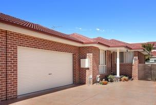 12a Barrack Avenue, Barrack Heights, NSW 2528