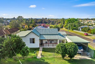 4208 Giinagay Way, Urunga, NSW 2455