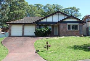 2 Swallow Place, Hinchinbrook, NSW 2168