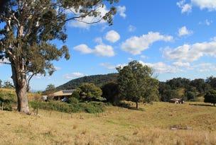525 Homeleigh Road - Homeleigh, Kyogle, NSW 2474