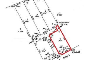 4/217 Marine Terrace, Geographe, WA 6280