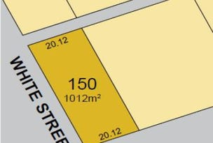Lot 150, Cnr White and Station Street, Burracoppin, WA 6421