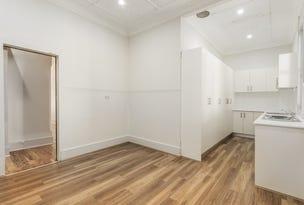 222 Doncaster Avenue, Kensington, NSW 2033