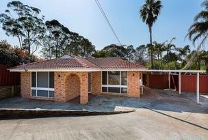 5 Arunta Road, Tuggerah, NSW 2259