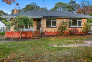 24 Dickson Crescent, Ringwood North, Vic 3134