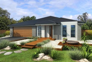 Lot 78 Celtic Circuit, Townsend, NSW 2463